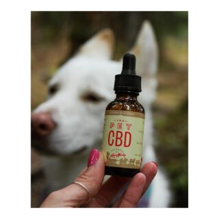 Don't forget Sunday is for CBD! %10 off! We love our furry friends, Check out our selection of pet friendly CBD! #petcbd #furryfriends #localbrand