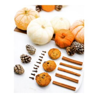 Have you heard the good news?! It was recently decided that manufactures could increase the limit for edibles to 10mg per serving and 100mg per package. Not only that but we have your favorite seasonal pumpkin kisses  @momosbakeryak in stock!